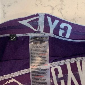 Gymshark Other - Gymshark leggings!